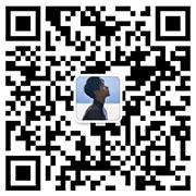 石家庄网站建设之手机网站建设技巧点